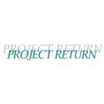 Project Return