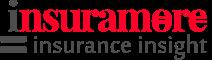 Insuramore Logo